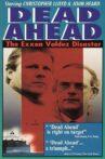 Dead Ahead: The Exxon Valdez Disaster Movie Streaming Online