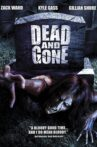 Dead and Gone Movie Streaming Online