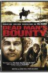 Dead Man's Bounty Movie Streaming Online