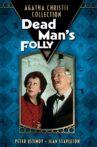 Dead Man's Folly Movie Streaming Online