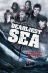 Deadliest Sea Movie Streaming Online