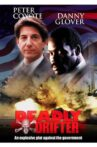 Deadly Drifter Movie Streaming Online