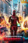 Deadpool 3 Movie Streaming Online