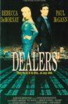 Dealers Movie Streaming Online