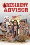 Dean Slater: Resident Advisor Movie Streaming Online