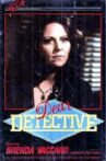 Dear Detective Movie Streaming Online