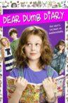 Dear Dumb Diary Movie Streaming Online
