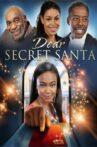 Dear Secret Santa Movie Streaming Online