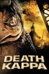 Death Kappa Movie Streaming Online