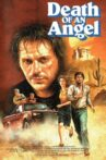 Death of an Angel Movie Streaming Online