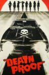 Death Proof Movie Streaming Online