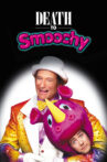 Death to Smoochy Movie Streaming Online