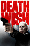 Death Wish Movie Streaming Online