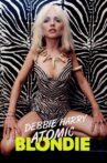 Debbie Harry - Atomic Blondie Movie Streaming Online