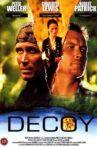 Decoy Movie Streaming Online