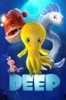 Deep Movie Streaming Online