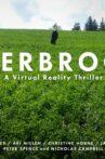 Deerbrook Movie Streaming Online