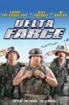 Delta Farce Movie Streaming Online