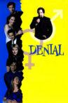 Denial Movie Streaming Online