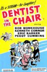 Dentist in the Chair Movie Streaming Online