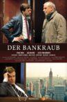 Der Bankraub Movie Streaming Online