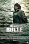 Der gute Bulle Movie Streaming Online