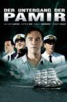 Der Untergang der Pamir Movie Streaming Online