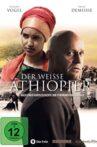 Der weisse Äthiopier Movie Streaming Online
