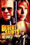 Desert Saints Movie Streaming Online
