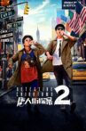 Detective Chinatown 2 Movie Streaming Online
