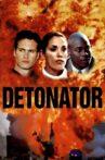 Detonator Movie Streaming Online