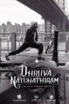 Dhruva Natchathiram Movie Streaming Online