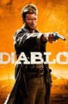 Diablo Movie Streaming Online