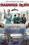 Diagnosis: Death Movie Streaming Online