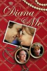 Diana & Me Movie Streaming Online
