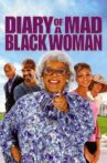 Diary of a Mad Black Woman Movie Streaming Online