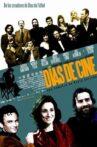 Días de cine Movie Streaming Online