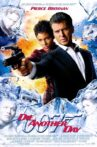Die Another Day Movie Streaming Online