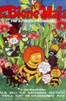 Die Biene Maja - Ihre schönsten Abenteuer Movie Streaming Online