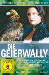 Die Geierwally Movie Streaming Online