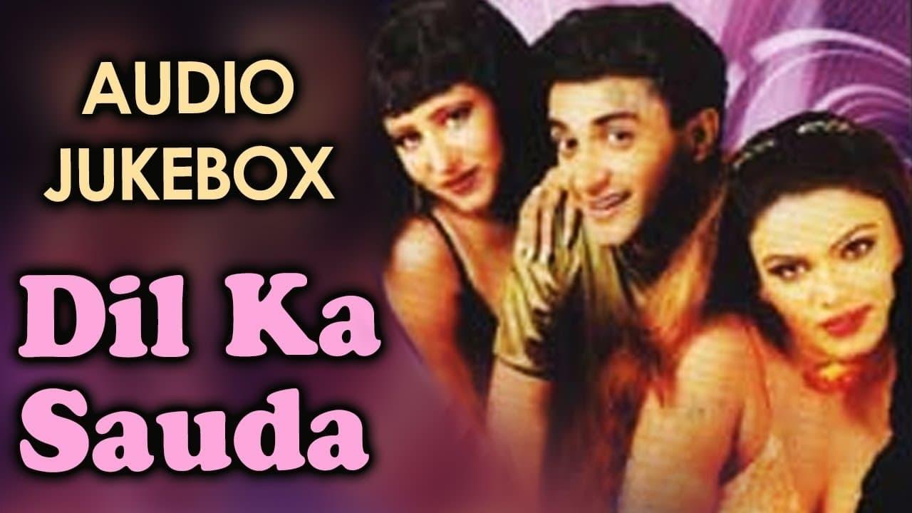 Dil Ka Sauda Movie Streaming Online