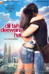 Dil Toh Deewana Hai Movie Streaming Online