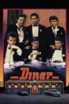 Diner Movie Streaming Online