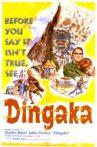 Dingaka Movie Streaming Online