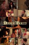 Dinner Party Movie Streaming Online