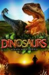 Dinosaurs: Giants of Patagonia Movie Streaming Online