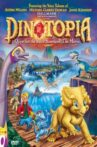 Dinotopia: Quest for the Ruby Sunstone Movie Streaming Online