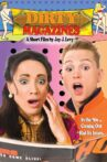 Dirty Magazines Movie Streaming Online