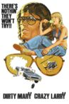 Dirty Mary Crazy Larry Movie Streaming Online