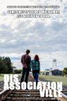 DisAssociationVille Movie Streaming Online